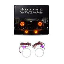 Oracle Lighting CR-C3B0510PF-A - Chrysler 300 Base Touring Plasma Fog Light H... - $113.48