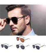 Womens/Men Designer Polarized UV400  Sunglasses Driving Eyewear AU - €11,41 EUR
