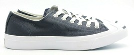 Converse Jack Purcell JP Signature OX Leather Shoes - Size 6 - NEW - $84.14