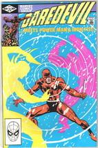 Daredevil Comic Book #178 Marvel Comics 1982 VERY FINE NEW UNREAD - $17.34