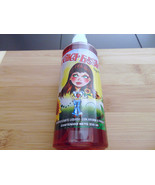LA CHICA FRESITA  Air Freshener Spray Liquido/Liquid 250MI Strawberry Scent - $12.85