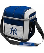 New York Yankees 24 Can Coleman Cooler - $39.99