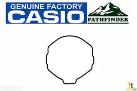 Casio Pathfinder SPF-40 Original Gasket Case Back O-Ring SPF-40S SPF-40T - $15.95