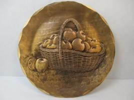 Vintage Wendell August Forge Solid Bronze Hamme... - $41.58
