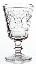 La Rochere Set Of 6, 7.5-ounce Versailles Small Wine Glasses - $94.07