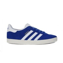 Adidas Sneakers Gazelle J, BB2501 - $103.83