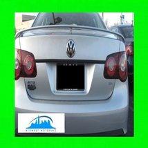 2011 2012 Bmw E92 E93 Bmw 335 Is 335 Is Carbon Fiber Trunk / Tailgate Trim Mol... - $29.99