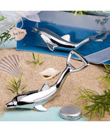 Dolphin Bottle Openers In Diorama Box - $3.95
