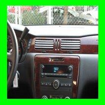2008 Saturn Astra Chrome A/C Vent Trim Moldings 08 - $19.99