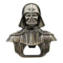 Star Wars Darth Vader Bar Beer Bottle Opener Carbon Steel Kitchen Tool K... - $12.99