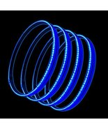 Oracle Lighting 4215-002 LED Illuminated Wheel Ring - $182.74