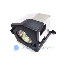 23311083 Toshiba Phoenix TV Lamp - $108.89