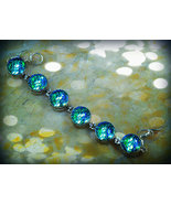 SALE-Sirens Song Spell Multi Cast Bracelet Love... - $299.00