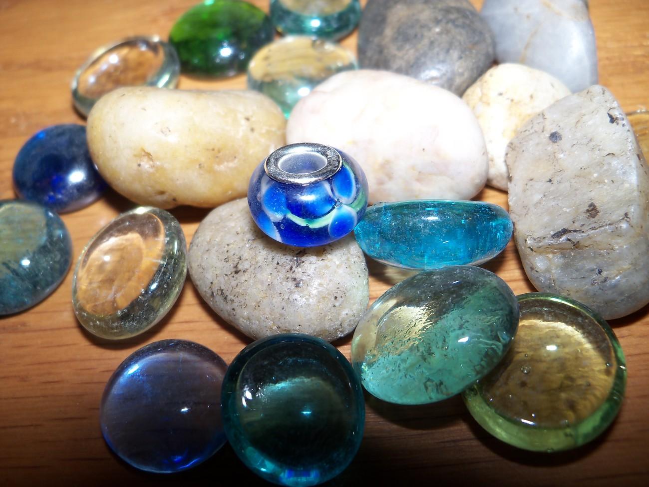 HAUNTED bead money DARK ifrit djinn PROTECTION REVENGE love money wealth wish 4U - $26.67