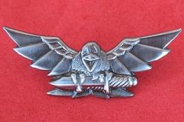 Israel army IDF NACHSHON COMPANY unit badge Israeli pin - $9.99