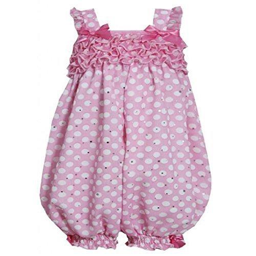 Girl Dress [Apparel] - $29.60