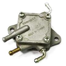 SPI Fuel Pump SM-07142 Mikuni DF52-135 Ski Doo 4038010000 MXZ Skandic Fo... - $34.95