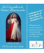 Chaplet of Divine Mercy (SPANISH) by Still Waters - $22.99