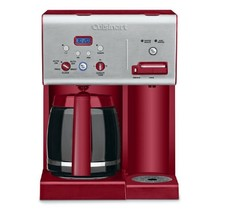 Programmable 12 cup coffeemaker thumb200