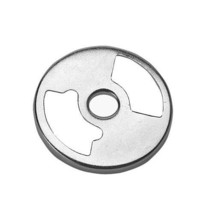 Dcs (Dynamic Cooking Systems)  12003 2  Air Mixer Plate - $3.95