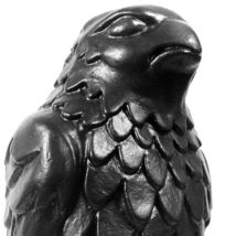 Maltese falcon bk thumb200