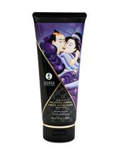 Shinga Kissable Massage Cream - Exotic Fruits - 7oz - $13.29