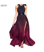 Dress, Prom Party Maxi Bohemia - $40.99