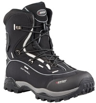Baffin Snosport Boots - Men's Color Black - $2.561,00 MXN