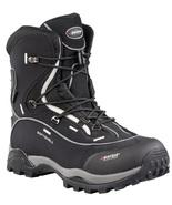 Baffin Snosport Boots - Women's Color Black - $167.00