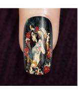 Anarchy Custom Nails - $14.99