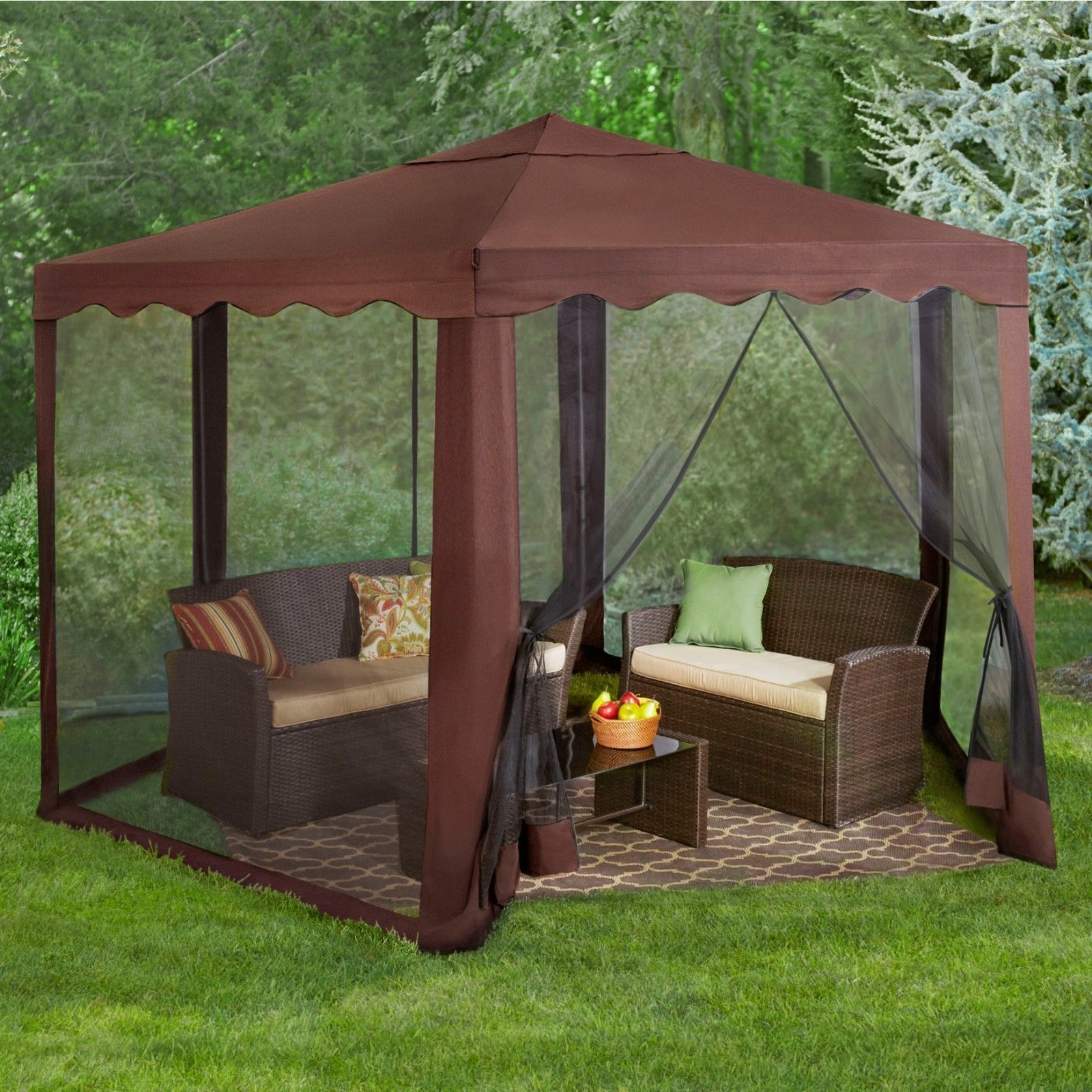 13'w Waterproof Hexagon Screened Steel Framed Gazebo Tent. Commercial Grade Pvc Patio Furniture. Patio Furniture Sets With Swivel Chairs. Outdoor Patio Sets. Small Tropical Patio Ideas. Small Backyard Ideas Before After. Restaurant Patio Furniture Ottawa. Clearance Patio Furniture At Sears. Brick Paver Patio Layout