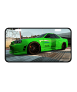 Skyline Forza2  Custom Collectible Metal License Plate - $17.99