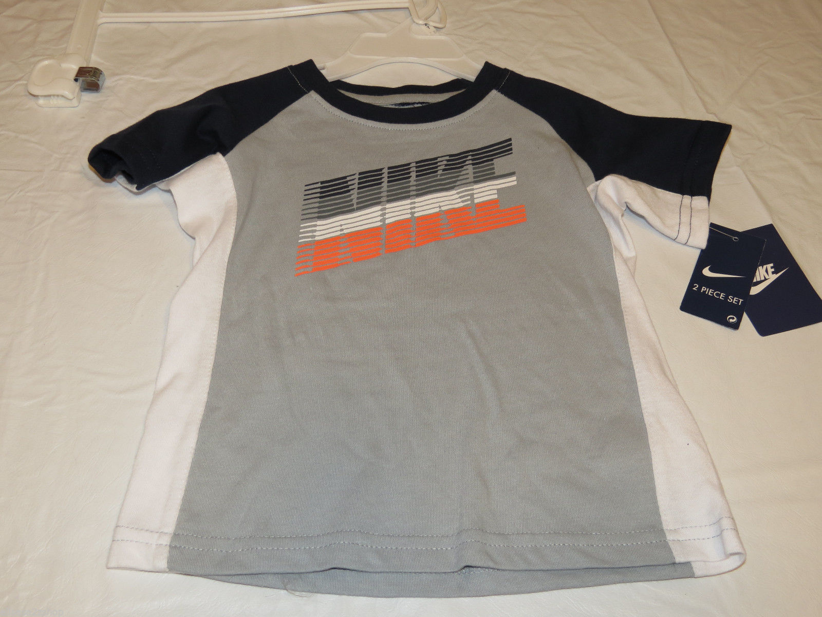 af49bf4f Nike Youth Shirts And Shorts