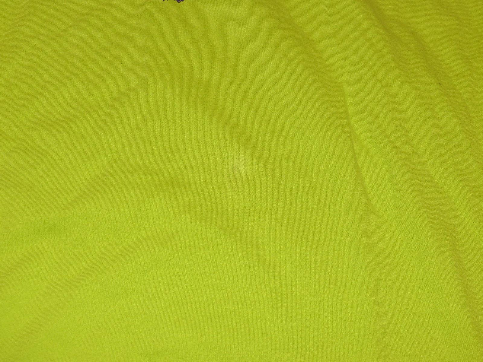 Boys Nike L 14/16 T shirt 6.0 skate youth bright cactus purple soft 975448 *SPOT