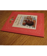 Reader's Digest Young Families classics The Tale of Squirrel Nutkin HC book - $3.59