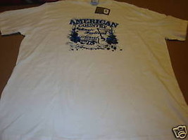 Twenty X extreme t shirt NWT 30.00 soft coton M Medium - $11.39