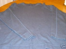 Roundtree & Yorke Sweater: 2 listings