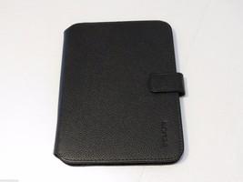 Belkin Kindle Amazon case cover Verve Tab Folio... - $15.45
