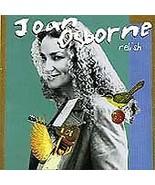 Relish - Osborne, Joan (CD 1995) - $1.25