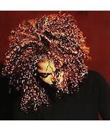 The Velvet Rope - Jackson, Janet (CD 1997) - $4.08