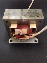 Sharp Microwave High Voltage Transformer RTRN-A258WREO - $49.00