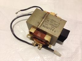Sharp Microwave High Voltage Transformer RTRN-A569MREO - $49.00