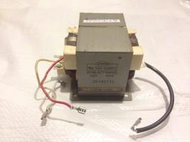 Sharp Microwave OEM High Voltage Transformer RTRN-A774WRZZ - $49.00