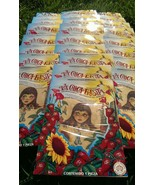 LA CHICA FRESITA  Car Air Freshener  Strawberry Fresa Aromatizante  LOT ... - $65.10