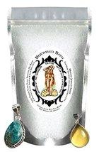 Goddess Venus Love Potion Ylang Ylang Essential Oil Bath Salts & Jewelry... - $14.95