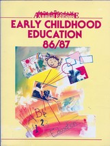 Annual Editions Ser.:Early Childhood Education by Judy S.McKee,Karen M.P... - $9.99