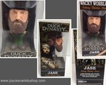Duck dynasty jase head collage thumb155 crop