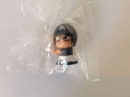Miami Marlins Teenymates MLB Mini Figure - $2.00