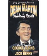 Dean martin celebrity roasts   george burns   jack benny thumbtall