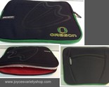 Oregon state tablet case collage thumb155 crop